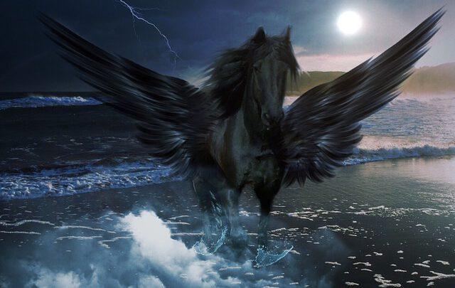Шпионское ПО Pegasus: как работает?