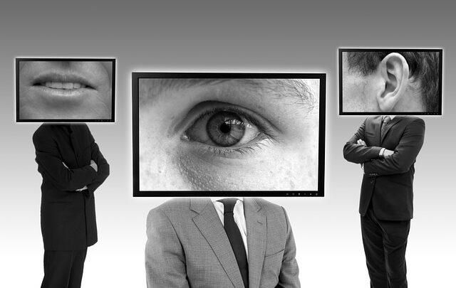 Кампания шпионского ПО нацелена на журналистов и активистов
