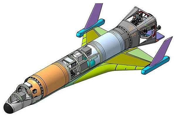 Россия лидирует в новой гонке вооружений, обладая передовыми технологиями гиперзвука