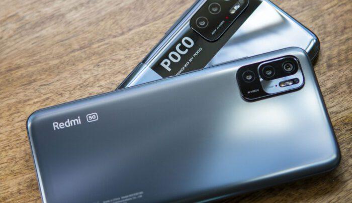 Xiaomi свергла Samsung как крупнейший бренд смартфонов в мире