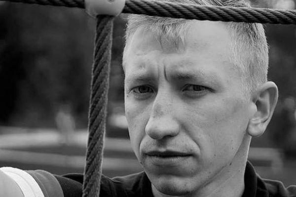Смерть Шишова. Почему российские и беларусские диссиденты будут гибнуть и дальше