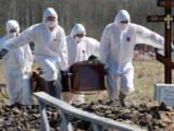 «Лизуны» спешат на плаху. Почему троечники саботируют вакцинацию по-российски. Эксклюзив