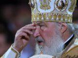 Как РПЦ дестабилизирует Молдову по «украинскому сценарию»