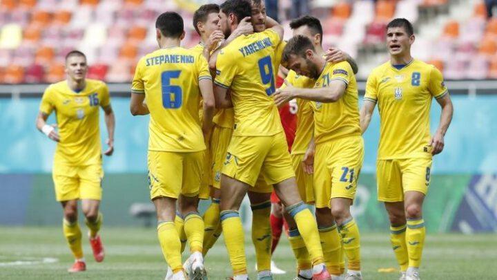 Чемпионат России по уровню интенсивности футбола уступил Украине и Польше