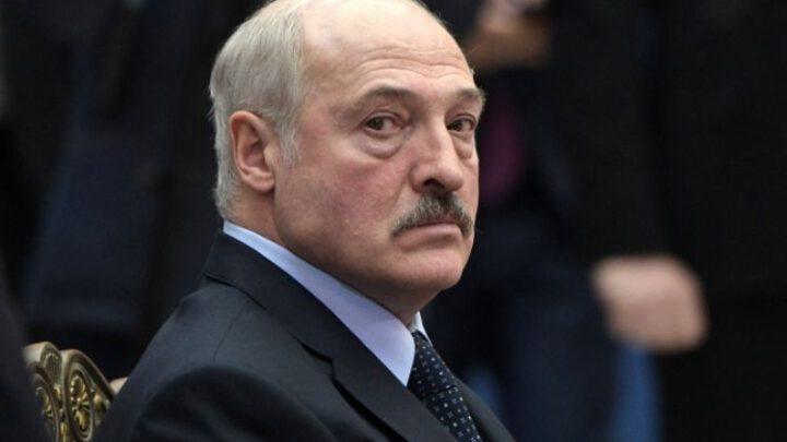 Як діє зброя масової міграції  Олександра Лукашенко. Ексклюзив