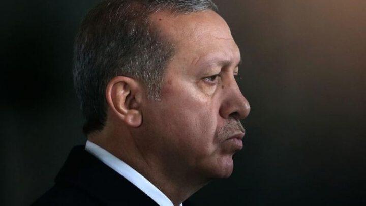 Анкара дрейфує від Брюсселя і посилює тиск на Москву. Ексклюзив