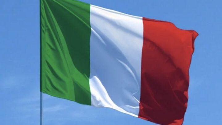 Италия открылась для вакцинированных украинцев
