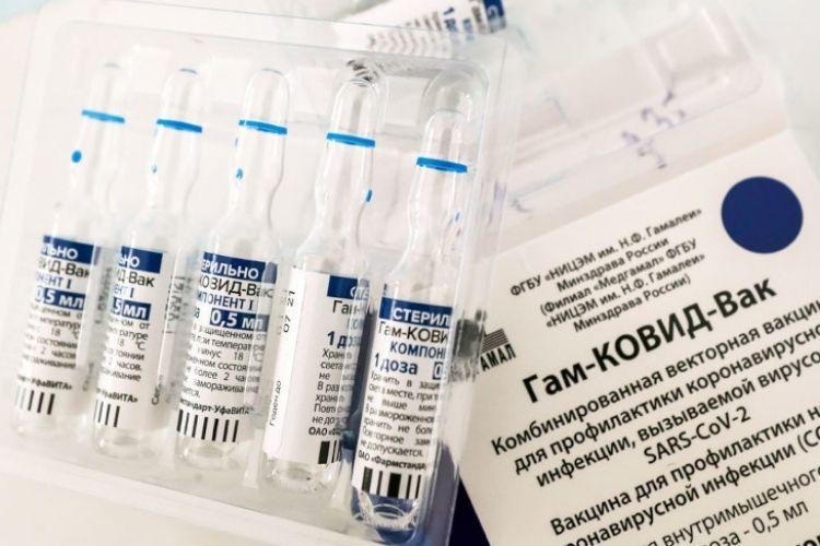 В России умерла целая семья после вакцинации