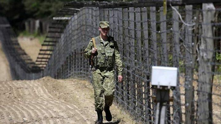Миграционное «оружие» дает осечку: Лукашенко целясь в Евросоюз, попадает в Россию. Эксклюзив