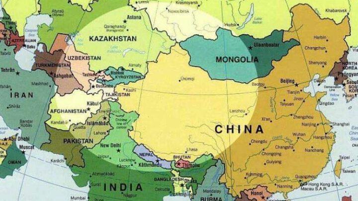 Миражи региональной кооперации  и реальные вызовы в Центральной Азии. Эксклюзив