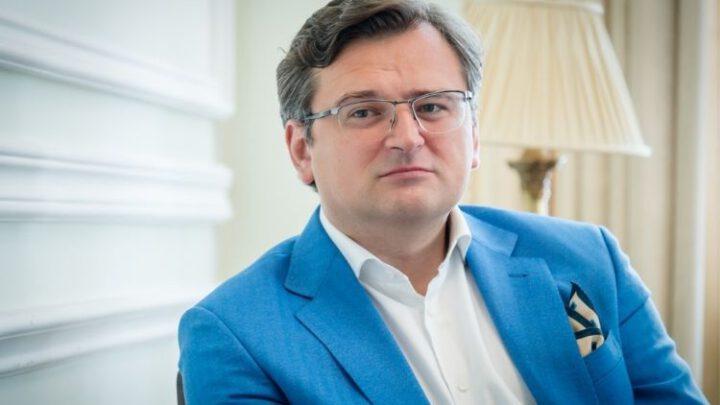 Названы участники учредительного саммита «Крымской платформы»