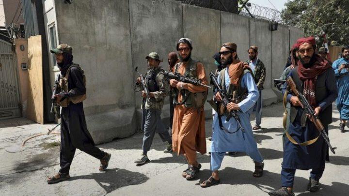 Кто съест афганский пирог и как им не подавиться. Эксклюзив