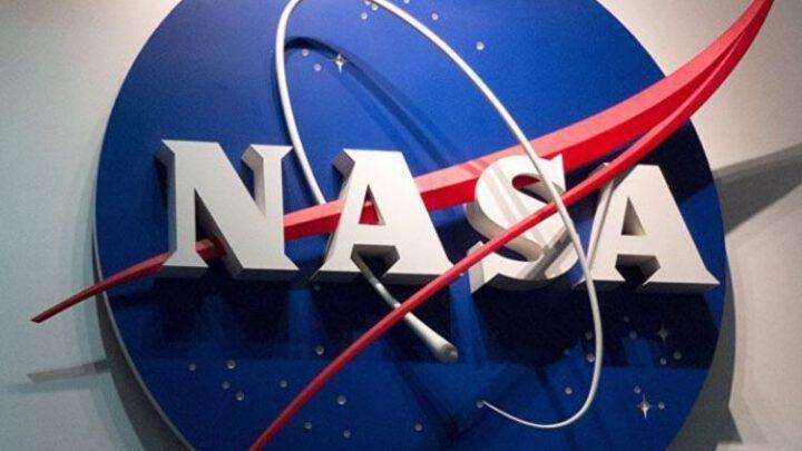 Российский модуль «Наука» закрутил МКС на 540 градусов