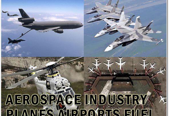 Силы безопасности ВВС США тестируют новый квалификационный курс по вооружению