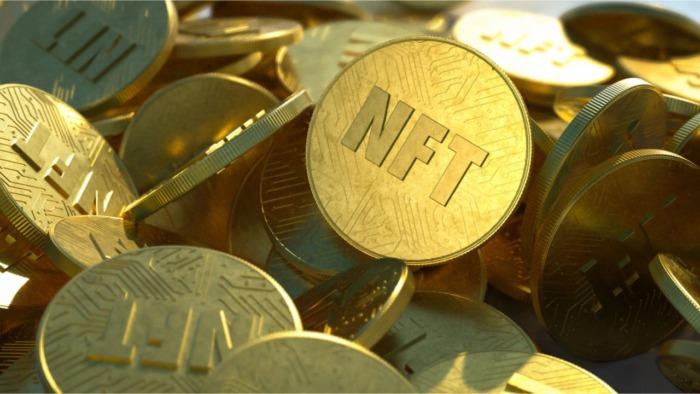 """Fantom запускает торговую площадку NFT Artion с """"нулевыми комиссиями"""""""