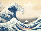 greatwave hokusai