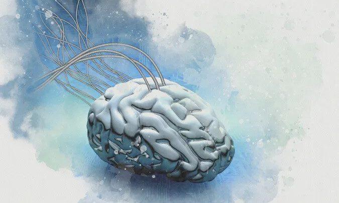 """Samsung надеется """"скопировать и вставить"""" мозг в сети 3D-чипов"""