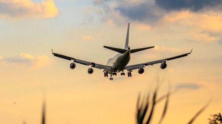 В Харькове откроется сервисная база Boeing и Airbus