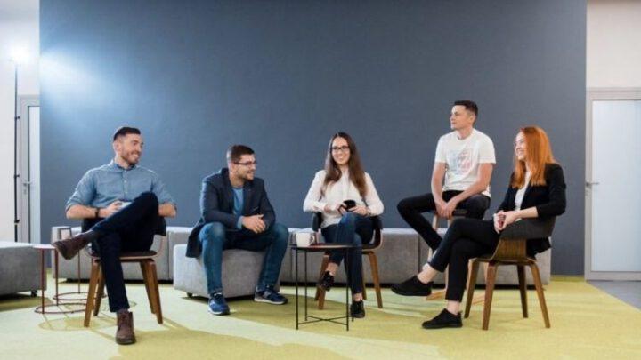 Українська IT-компанія ELEKS відкрила офіс в Швейцарії