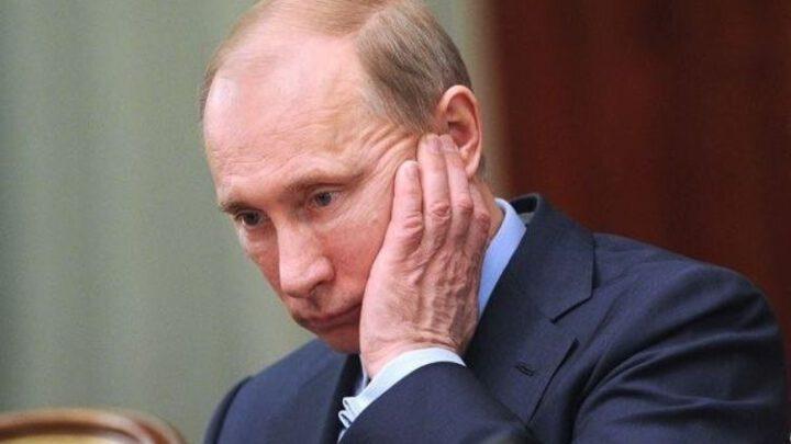 В Кремле не знают, как быть с Украиной, и готовятся к худшему
