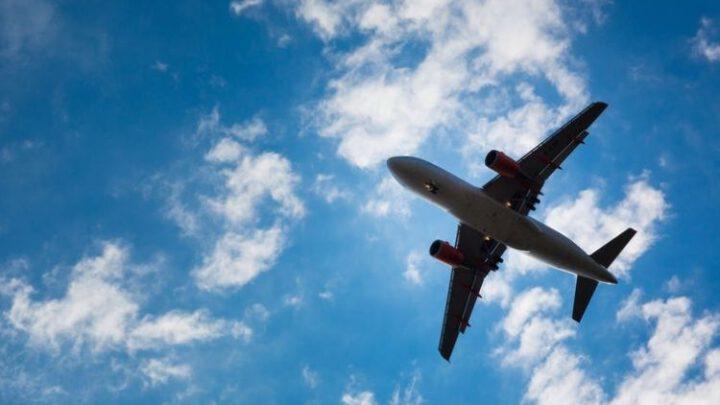 Выездные группы МИД и МВД РФ планируют вернуть 500 тысяч россиян-эмигрантов на родину