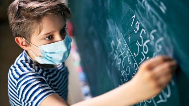 Опубликован рейтинг лучших школ для будущих ІТ-специалистов по результатам ЗНО-2021