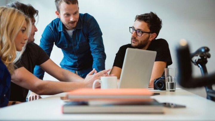 Майже 70% студентів хочуть працювати в ІТ – опитування
