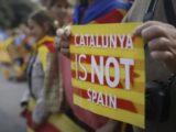 «Закон бумеранга»: используя каталонских сепаратистов, Путин рискует развалить Россию. Эксклюзив