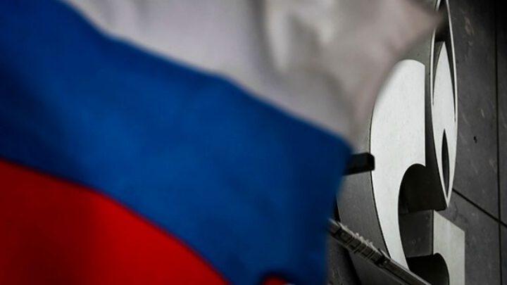 «Дочка» Schlumberger выплатит штраф $1,4 млн за нарушение антироссийских санкций
