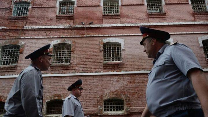 Россиян, совершивших из-за нищеты преступления, не будут отправлять в тюрьму