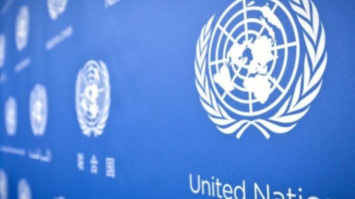 «Этот ярлык может быть очень опасным», – в ООН раскритиковали российское законодательство о СМИ
