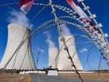 Чехия исключила участие России в строительстве АЭС «Дукованы»