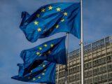 «Интеграция Украины невыгодна Европе». Как агитпроп Кремля прячется на домене ЕС. Эксклюзив