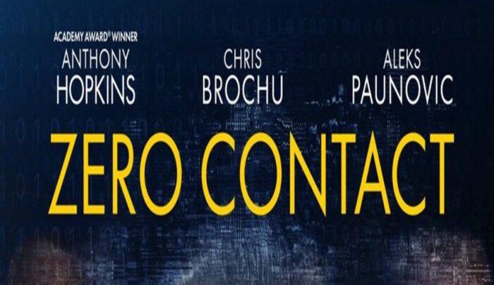 Премьера нового фильма Энтони Хопкинса, победителя Оскара, состоится на платформе NFT