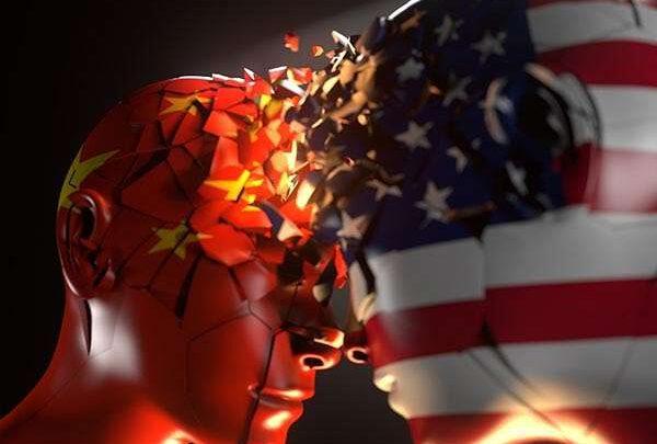 США пытаются сдержать гнев Пекина после обещания Байдена защищать Тайвань