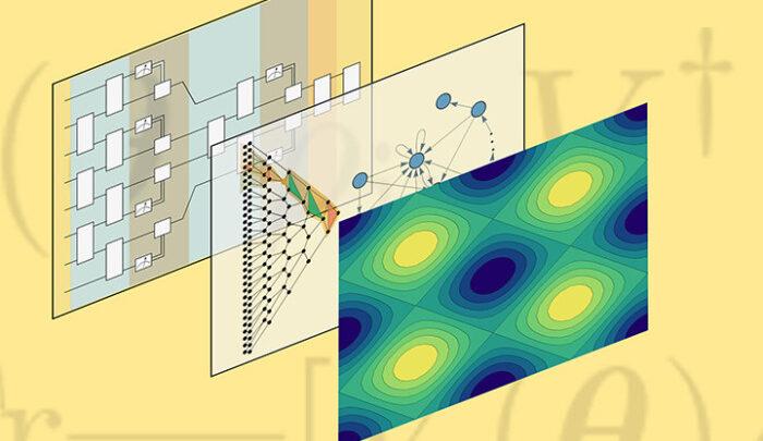 Прорывное доказательство открывает путь для квантового ИИ