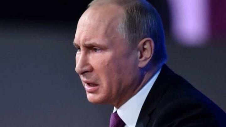 Украина уходит еще дальше в ЕС, Кремль бесится, РФ колонизируют узбеки. Эксклюзив