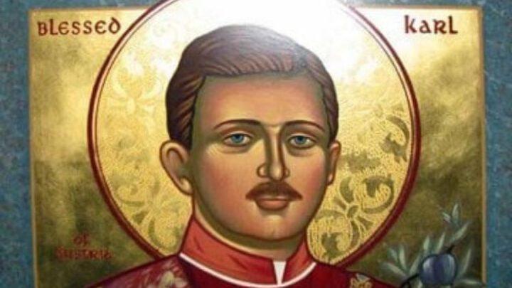 Останній правлячий монарх Угорщини, зарахований до лику блаженних. Ексклюзив