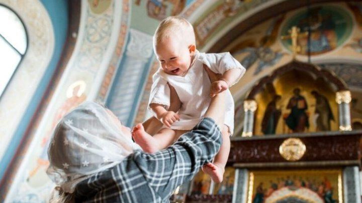 Про роль Православ'я для української культури. Ексклюзив