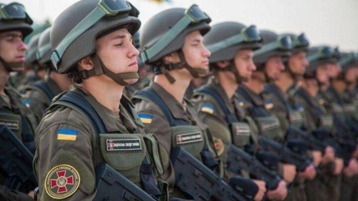 Решится ли ЕС бросить вызов РФ, отправив военных инструкторов в Украину