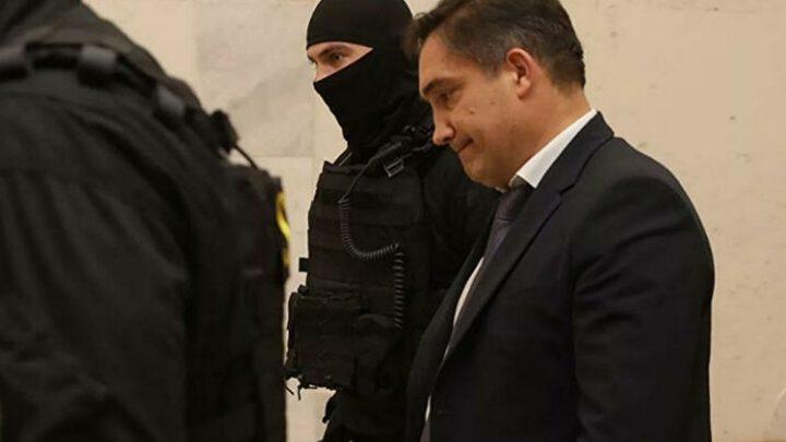 Почему генпрокурору Молдовы так поспешно заткнули рот