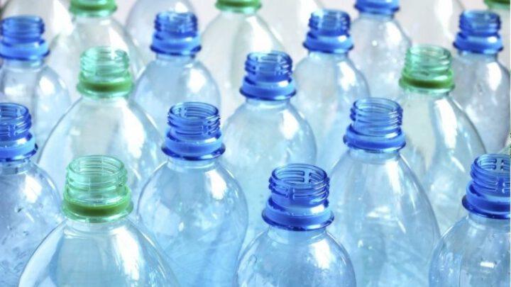 Українець навчив півсвіту переробляти пластик
