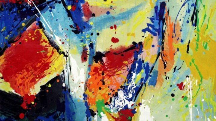 Пригибая мыслящий тростник. Очерк международных отношений. Ч. 22. Эксклюзив