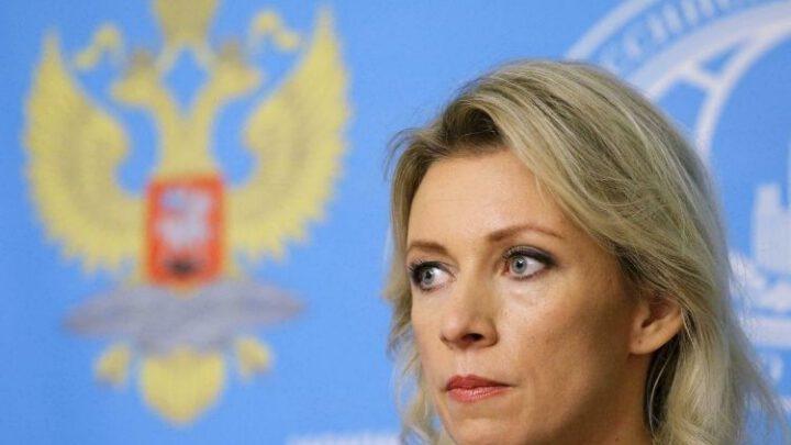 Косяк на косяке. Россия признала себя стороной конфликта на Донбассе. Эксклюзив