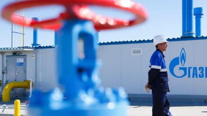 Еврокомиссия расследует манипуляции ценами на газ
