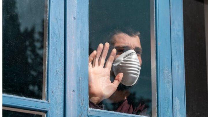 Как кремлевский гауляйтер в ОРДО зарабатывает на пандемии коронавируса