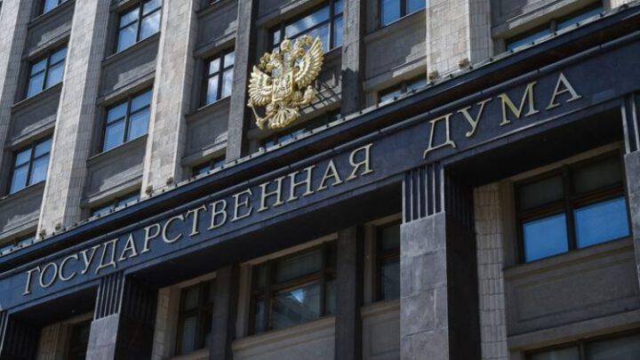 Ответственность за провал вакцинации в РФ возложили на ученых и экспертное сообщество