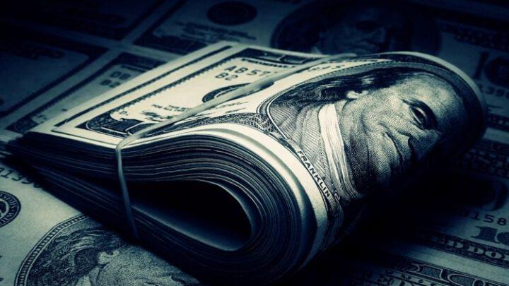 Основанный украинцем HR-стартап Performetry привлек $1,2 млн