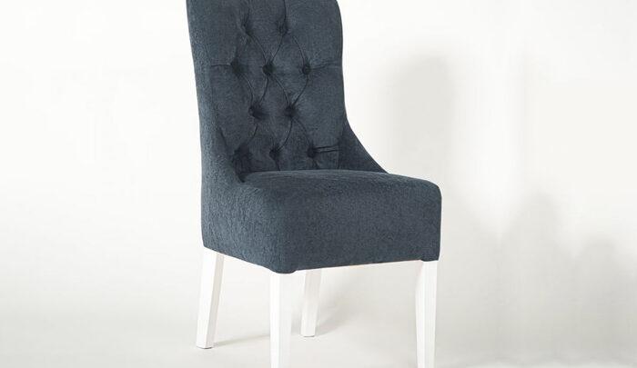 Хотите знать как выбрать стулья?