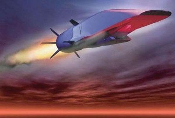 Гиперзвуковые ракеты: тревожный must-have в военной технике